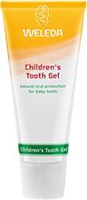 Children´s Tooth Gel - 50 ml