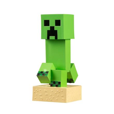Minecraft Creeper eventyr tal serie 1 - Fruugo