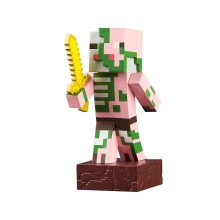 Minecraft Zombie Pigman eventyr tal serie 1 - Fruugo
