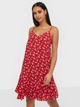 Pieces Pcnya Slip Dress Pb