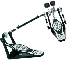 HP600DTW Tama Iron Cobra – dubbelpedal