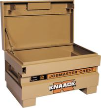Ridgid Jobmaster Knaack 32 Verktøykasse