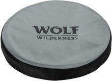 Wolf of Wilderness hundfrisbee - Sparset: 3 st