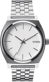 Nixon New Collection A045 100