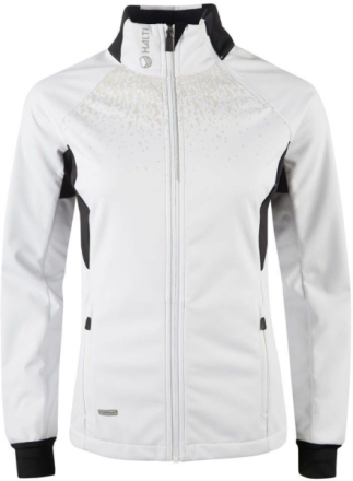 Huurre Women's Jacket Valkoinen 36