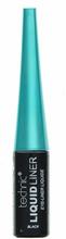 Technic Waterproof Liquid Liner Black 6 ml
