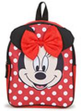 Disney Rucksack SAC A DOS MINNIE 31 CM