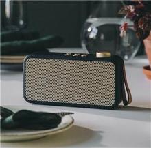 Kreafunk aTUNE DAB+ radio
