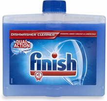 Finish Maskinrens 250 ml