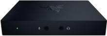 Razer Ripsaw HD - Videooptagelsesadapter - USB 3.0
