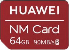 Huawei Nano Memory Card 64GB