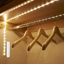Komeronvalaistus LED 3 metriä