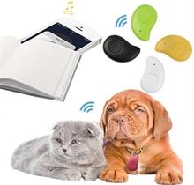 2 kpl Smart mini Bluetooth tracker