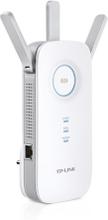 TP-Link RE450 AC1750, WiFi Range Extender