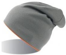 EXTREME Grey/Orange