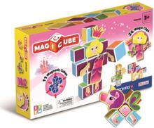 Magicube Princess