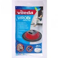 ViRobi Refill