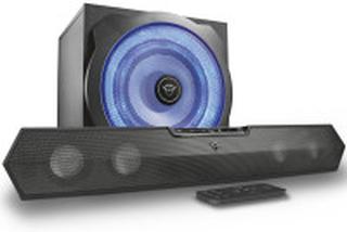 GXT 668 Tytan 2.1 Soundbar