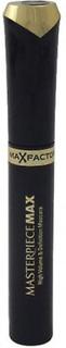 Max Factor Max Factor Masterpiece Max High Volume Mascara – svart