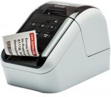Etikettskrivare QL-810W