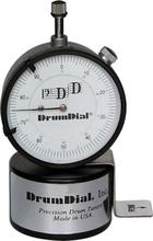 DrumDial (DrumDial)