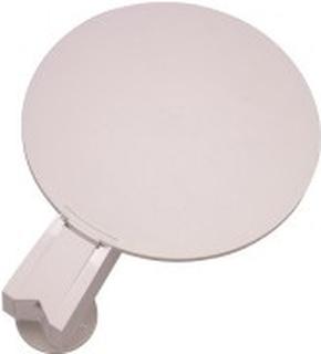 UFO-Antenn 150 LTE