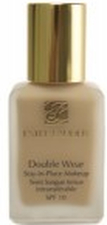 Double Wear Stay-In-Place Makeup Foundation 3C2 Pebble