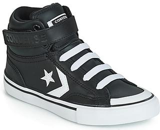 Converse Sneakers til børn PRO BLAZE STRAP LEATHER HI Converse