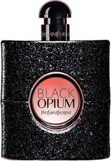 Opium Black Edp Vapo 30ml