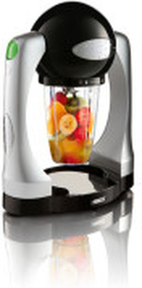 Mixer Smoothie Maker