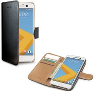 Wallet Case HTC 10 Sv/be