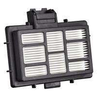 HEPA-filter till CHDS050