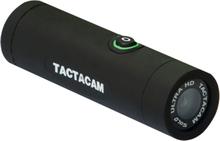 Tactacam Actionkamera Solo Paket