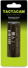 Tactacam Extrabatteri