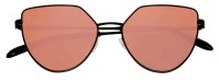 Solglasögon Off Shore