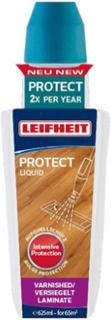 Leifheit Care & Protect til Lakerede Gulv - 625 ml