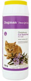 Cat Sand Fresh (12-pack)