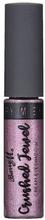 Barry M. Crushed Jewel Cream Eyeshadow Twilight 7,1 ml