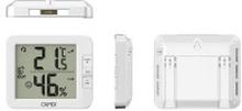 Termo Hygrometer inkl sändare