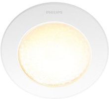 Hue Phoenix Downlight White Am
