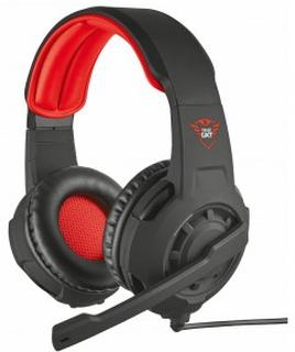 GXT 310 Radius Gaming Headset