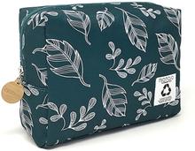 Miomojo Ecosmetic Box Forrest