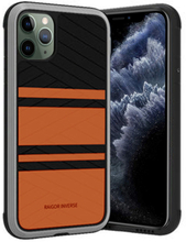 Raigor Inverse Michela Deksel For iPhone 11 Pro - Orange