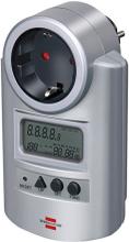 PM 231 E Energimätare