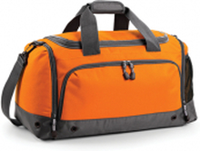 Pulse Sports Holdall Orange