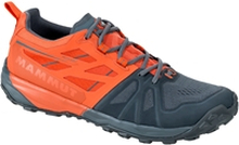 Mammut Saentis Low Men