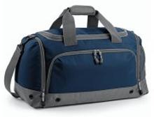 Pulse Sports Holdall French Navy