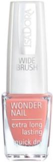 Isadora Wonder Nail Tender Peach