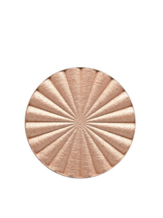 OFRA Cosmetics Highlighter Refill 10g Rodeo Drive