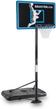 inSPORTline Portabel Basketställning Phoenix, inSPORTline Basket